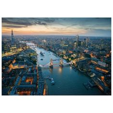Piatnik Londýn