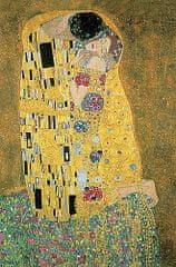 Piatnik Klimt - A csók puzzle 1000 db