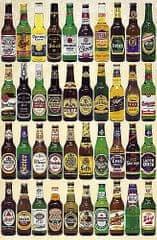Piatnik Pivo