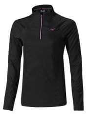 Mizuno Breath Thermo WindTop W