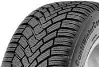 Continental pnevmatika ContiWinterContact TS850 205/55R16 91H FR (zaščitni rob)