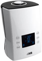 HB nawilżacz powietrza UH 1070 W