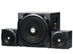 Tracer głośniki komputerowe Hi-Cube TRG-495