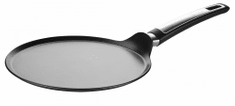 Tescoma Pánev na palačinky i-PREMIUM, 26 cm