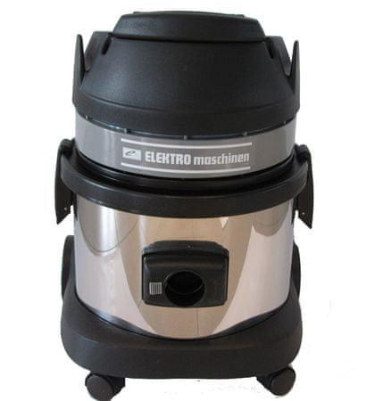 REM POWER sesalnik MCI 2150