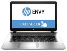 HP ENVY 17-k100nc (K1H51EA)