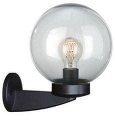 Massive (71825/01/65) Bali Kültéri lámpa