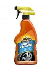 Armor čistilo za čiščenje platišč Wheel Cleaner, 500 ml