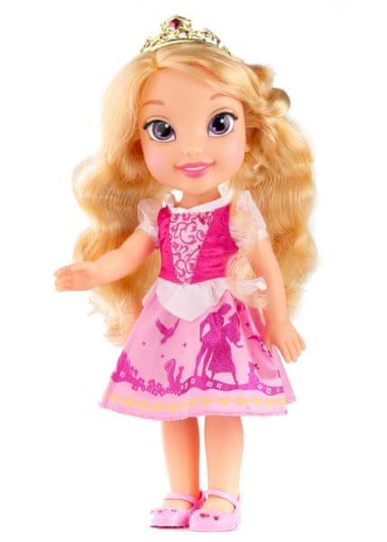 Disney Moje první princezna Šípková Růženka