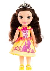 Disney Moje první princezna Kráska