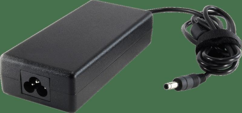 HP napájecí adaptér 150W Slim (AL192AA) - II. jakost