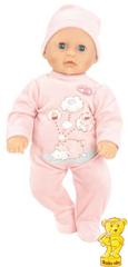 Baby Annabell Ospalá panenka, 36 cm