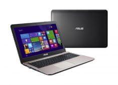 Asus X555LD-XX443H