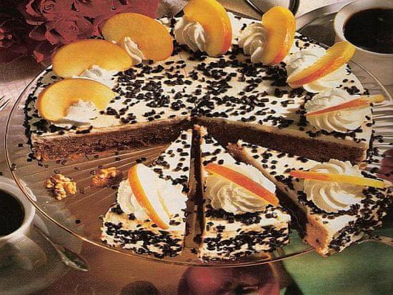 Tescoma pekač za torto Delicia, 24 cm