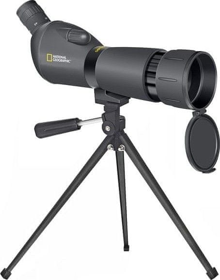National Geographic Spektiv 20-60x60