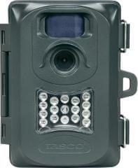 Conrad Fotopast Tasco 2-4 Mpx, 15 LED