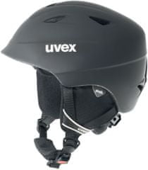 Uvex Airwing 2 Pro