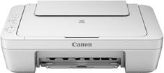 Canon multifunkcijski uređaj Pixma MG2950