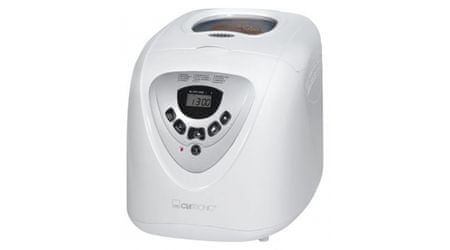 Clatronic aparat za peko kruha BBA3505
