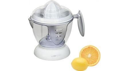 Clatronic ožemalnik citrusov ZP3066