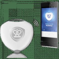 PRESTIGIO MultiKey Bluetooth prívesok