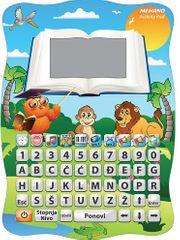 MEHANO tablični računalnik LCD Activity Pad E282
