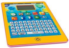 MEHANO tablični računalnik LCD Multi Pad E281 - Odprta embalaža