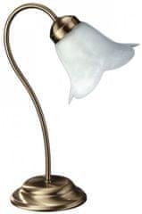 Massive Stolní lampa 36504/06/10