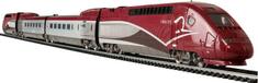 MEHANO garnitura vlaka Thalys New T106