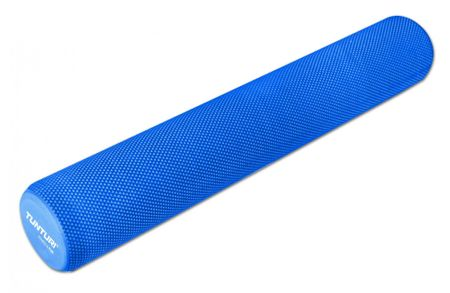 Tunturi Wałek korekcyjny do jogi Roller EVA