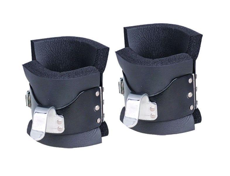Tunturi Inversní boty