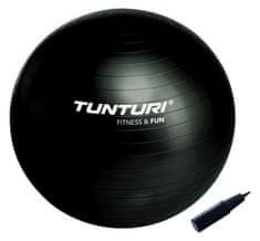 Tunturi Gymnastický míč 65cm s pumpičkou