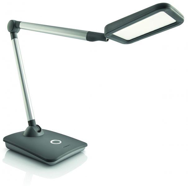 Philips 67426/87/16 stolní lampa - II. jakost