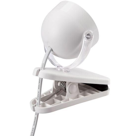 Philips Stolní LED lampa na klip Dyna