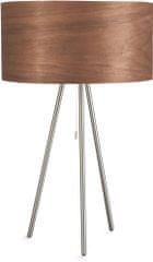 Philips 37259/53/16 stolní lampa FINN