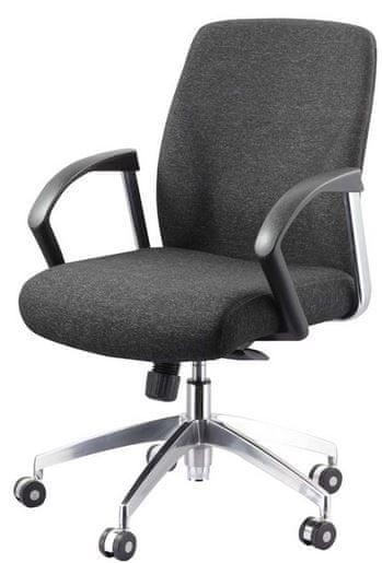 Pisarniški stol OC90
