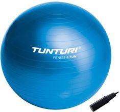 Tunturi Gym Ball Gimnasztika labda, 65 cm