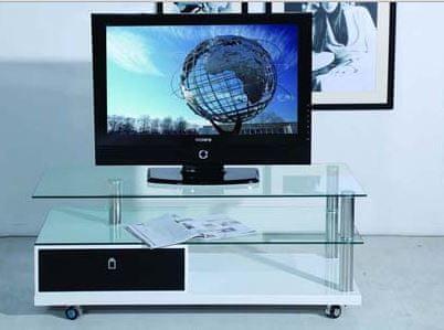 TV regal SH29
