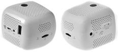 Easy Time Technologies projektor Android Smart ICODIS CB-100