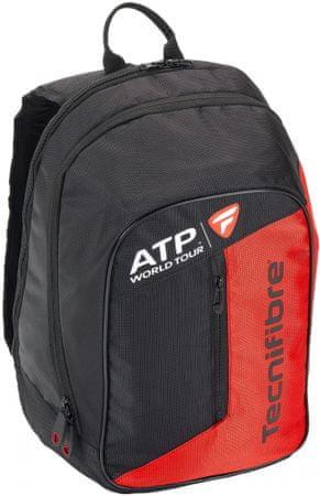 Tecnifibre ATP Team batoh