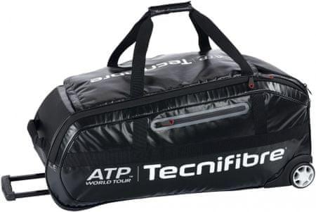 Tecnifibre ATP rolling bag