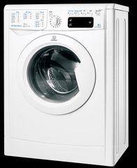 Indesit IWSNE 61252 C ECO EU