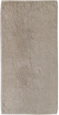 s.Oliver UNI brisača 70 x 140 cm, bež
