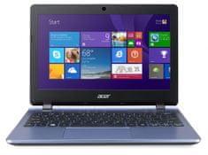 Acer Aspire E11 Quartz Blue (NX.MRNEC.001)