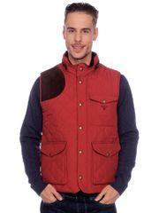 Gant originální pánská vesta