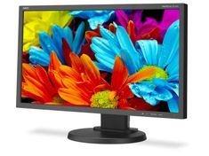 NEC LED LCD monitor Multisync EA224Wi