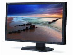 NEC IPS LED monitor MultiSync P232W