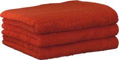 Cawö Frottier Ręcznik Lifestyle, 3 szt