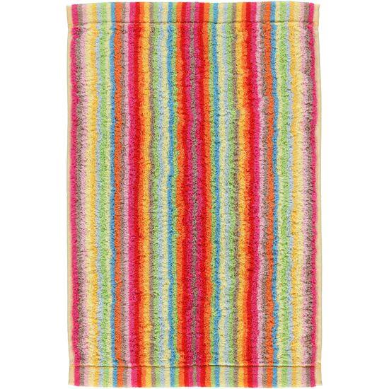 Cawö Frottier 3ks Life Style ručníky 50 x 100 cm