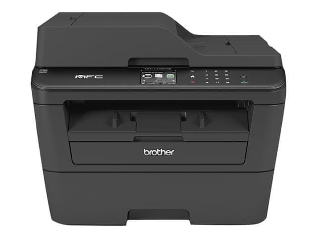 Brother MFC-L2740DW (MFCL2740DWYJ1)